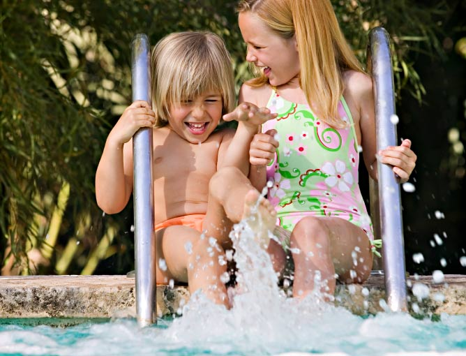 Hidden Forest HOA | Hidden Forest Homeowners Association | Hidden Forest Pool
